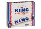 King Peppermint 5pk